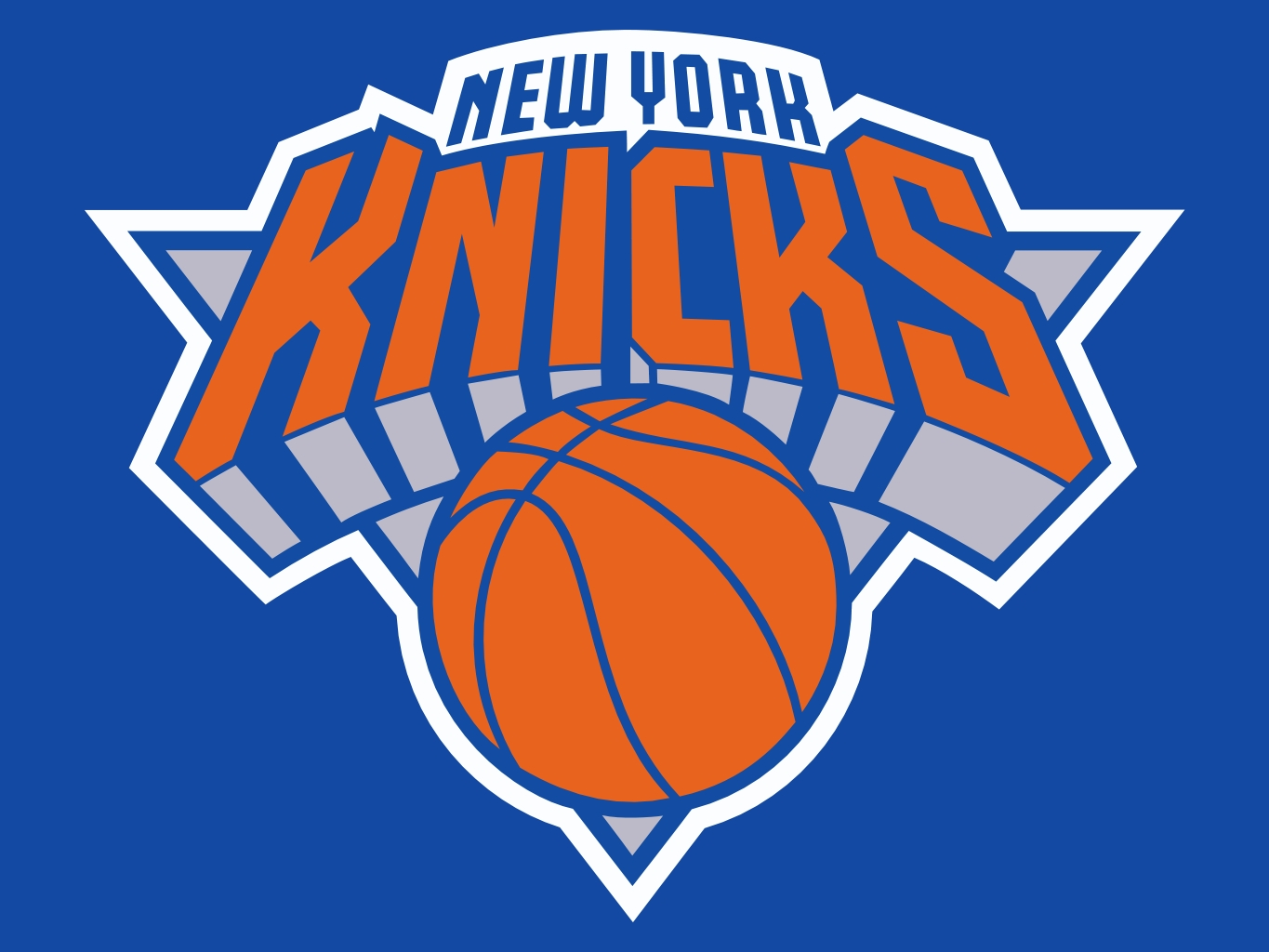 best website 12c48 e19f9 Are the 2018-19 New York Knicks Good